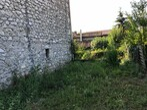 Vente Maison 155m² Saint-Nazaire-les-Eymes (38330) - Photo 6