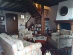 Vente Maison 6 pièces 150m² Larressore (64480) - Photo 13