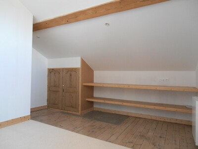Vente Maison 5 pièces 130m² Saint-Just-Saint-Rambert (42170) - Photo 7