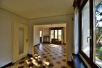 Vente Maison 4 pièces 83m² Annemasse (74100) - Photo 9
