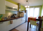 Sale Apartment 3 rooms 65m² Seyssinet-Pariset (38170) - Photo 3