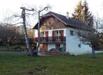 Vente Maison 4 pièces 85m² Paladru (38850) - Photo 9