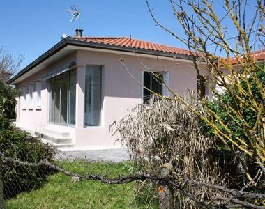 Vente Maison 5 pièces 95m² SAMATAN-LOMBEZ - photo