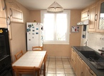 Vente Appartement 60m² Le Pont-de-Claix (38800) - Photo 4
