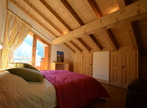 Vente Maison 226m² Meribel (73550) - Photo 6