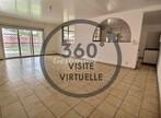 Vente Maison 5 pièces Remire-Montjoly (97354) - Photo 2