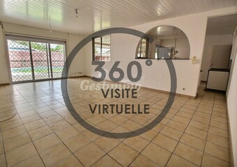 Vente Maison 4 pièces Remire-Montjoly (97354) - Photo 1
