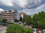 Vente Appartement 3 pièces 70m² Grenoble (38100) - Photo 9
