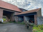 Sale House 14 rooms 325m² Verchocq (62560) - Photo 77