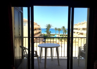 Vente Appartement 3 pièces 63m² Dénia (3709) - Photo 1