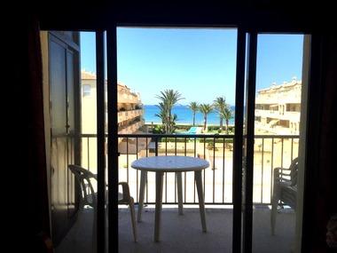 Vente Appartement 3 pièces 63m² Oullins (69600) - photo