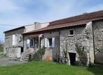 Vente Maison 4 pièces 205m² Charroux (03140) - Photo 1