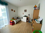 Vente Appartement 4 pièces 92m² Biviers (38330) - Photo 15