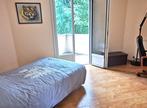 Vente Maison 7 pièces 164m² Montbonnot-Saint-Martin (38330) - Photo 13