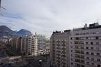 Location Appartement 2 pièces 69m² Grenoble (38100) - Photo 7