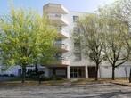 Location Appartement 3 pièces 70m² Tassin-la-Demi-Lune (69160) - Photo 10