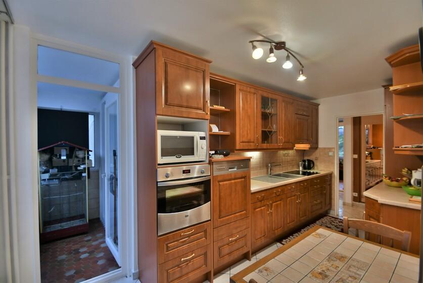 Vente Appartement 4 pièces 87m² Annemasse (74100) - photo