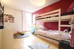 Vente Appartement 4 pièces 80m² Meylan (38240) - Photo 6