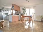 Vente Maison 6 pièces 120m² Saint-Laurent-Blangy (62223) - Photo 1