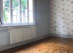 Location Maison 107m² Beaurainville (62990) - Photo 5