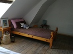 Location Maison 3 pièces 71m² Lanquetot (76210) - Photo 2
