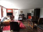 Vente Maison 8 pièces 220m² Saint-Pierre-de-Chartreuse (38380) - Photo 11