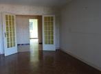 Vente Appartement 70m² La Ricamarie (42150) - Photo 2