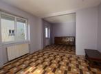 Vente Maison 4 pièces 80m² Privas (07000) - Photo 5