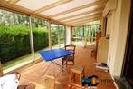 Vente Maison 6 pièces 133m² Fragnes (71530) - Photo 4