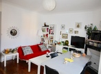 Vente Immeuble 236m² Nancy (54000) - Photo 16