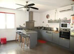 Vente Maison 3 pièces 80m² Saint-Laurent-de-la-Salanque (66250) - Photo 4