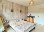 Sale House 5 rooms 160m² Frencq (62630) - Photo 11