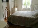 Vente Maison 170m² Vichy (03200) - Photo 8