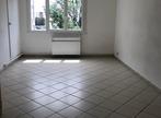 Location Appartement 3 pièces 65m² Saint-Priest (69800) - Photo 6