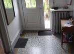Vente Maison 7 pièces 210m² Le Havre (76600) - Photo 7