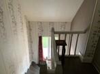 Vente Maison 4 pièces 137m² Bellerive-sur-Allier (03700) - Photo 17
