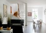 Vente Maison 14 pièces 370m² L'Isle-en-Dodon (31230) - Photo 14