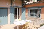 Vente Maison 4 pièces 96m² Cavaillon (84300) - Photo 5