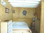Vente Maison 6 pièces 132m² Montracol (01310) - Photo 4