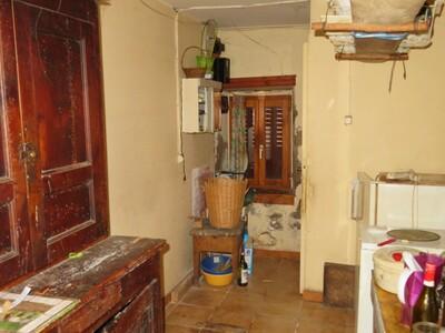 Vente Maison Isserteaux (63270) - Photo 5