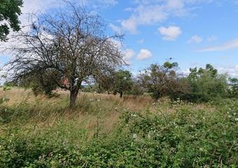 Vente Terrain 2 870m² Saint-Gal-sur-Sioule (63440) - Photo 1
