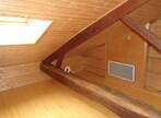 Location Appartement 3 pièces 67m² Charavines (38850) - Photo 10