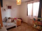 Vente Maison 4 pièces 82m² Saint-Hippolyte (66510) - Photo 7