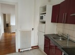 Location Appartement 4 pièces 9 170m² Vichy (03200) - Photo 19