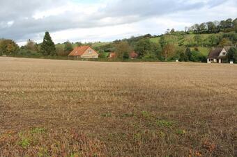 Sale Land 1 391m² Proche de Desvres - photo