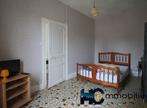 Location Appartement 1 pièce 31m² Chalon-sur-Saône (71100) - Photo 3