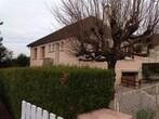 Location Maison 80m² La Clayette (71800) - Photo 2