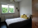 Sale House 8 rooms 220m² Souffelweyersheim (67460) - Photo 5