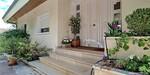 Vente Maison 6 pièces 220m² Lucinges (74380) - Photo 36
