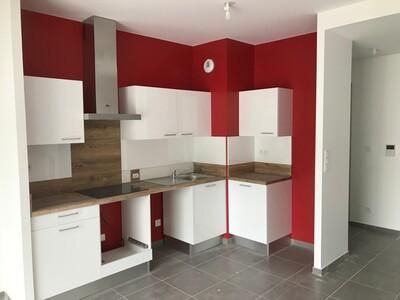 Location Appartement 3 pièces 73m² L' Étrat (42580) - Photo 18